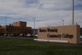 Western Wyoming Community College