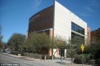 Pima County Community College